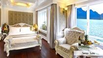 Signature Ha Long Cruise, Halong Bay, Day Cruises