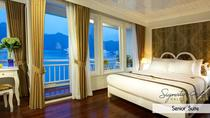 Signature Royal Ha Long Cruise, Halong Bay, Multi-day Cruises