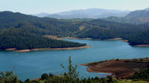 Coorg Ooty in 05 Days, Bangalore, Multi-day Tours