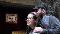 FAMILY Gothic Quarter Tour in Barcelona, Barcelona, Historical & Heritage Tours