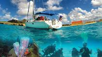 Sail and Dive from a Private Yacht in Bonaire, Kralendijk, Sailing Trips