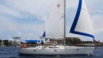 SoloBon Private Sail & Snorkel Safari, Kralendijk, Sailing Trips