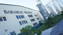 Brewery Tour at Bahamian Brewery, Freeport, Beer & Brewery Tours