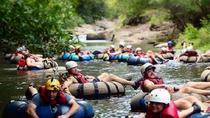 Essential Costa Rica: 8-Day All-Inclusive Tour, Liberia, Multi-day Tours