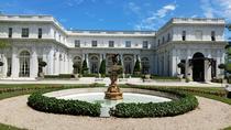 Newport's Famous Scenic Ten Mile Ocean Drive, Newport, Cultural Tours
