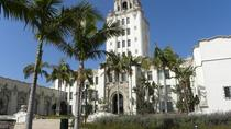 Private Tour Hollywood, Beverly Hills, Los Angeles, Los Angeles, Private Sightseeing Tours