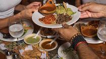 Skip-the-line Taco Tour in Cancun - Local Street Food, Cancun, Skip-the-Line Tours