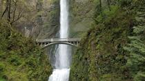 3 Full Day Private Tour- up to 4 people, Portland, Private Sightseeing Tours