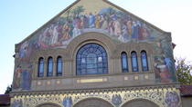 8-Hour Silicon Valley Tour with Private Transportation, San Francisco, Private Sightseeing Tours