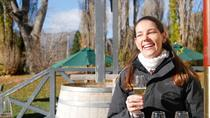 The Wine Trail Tour, Queenstown, Wine Tasting & Winery Tours