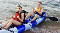 Brisbane River Guided Day Tour by Kayak, Brisbane, Kayaking & Canoeing