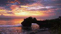Full Day Tour in Bali, Bali, Full-day Tours