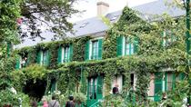 Private Giverny and Versailles Skip the Line with Audioguide from Paris, Paris, Day Trips