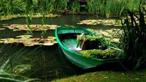 Private Giverny Roundtrip and Entrance Ticket from Paris, Paris, Private Sightseeing Tours