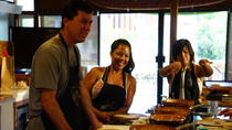 Hawaiian Style Cooking Classes in Honolulu, Oahu, Cooking Classes