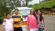 Keralam Tours, Kochi, Cultural Tours