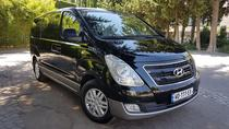 Transfers, Tbilisi, Airport & Ground Transfers