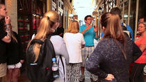 Latin Quarter & Le Marais Bike Tour, Paris, Walking Tours