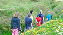 Small-Group Day Trip Somme Battlefields with John Monash Centre from Paris, Paris, Private ...