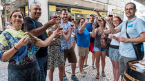 Alentejo Wine Tour from Lisbon with lunch included, Lisbon, Wine Tasting & Winery Tours