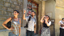 Take Photos Like a PRO with a Local, Barcelona, Photography Tours