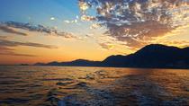 Amalfi Boat Rental, Salerno, Boat Rental