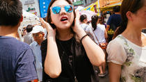 Street Photography in Queens with the founder of NYC Street Photo Collective, New York City,...