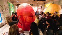 Downtown Art Walk Tour, Los Angeles, Private Sightseeing Tours
