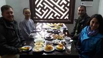 City Tour with Vegetarian Lunch Cooked in Pagoda by Buddhist Nuns, Hue, Cultural Tours