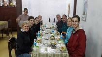 Hue City Tour with Vegetarian Lunch Cooked bu Buddhist Nuns in Pagoda, Hue, Cultural Tours