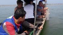 Hue Countryside Cycling & Fishing Tour, Hue, Fishing Charters & Tours