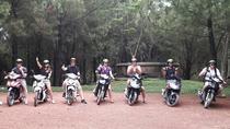 Hue Motorbike Tour, Hue, Motorcycle Tours