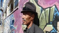 Original Tenderloin Walking Tour, San Francisco, Cultural Tours