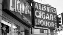 TenderNob Pub Crawl, San Francisco, Bar, Club & Pub Tours