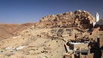 3 Days Jeep Safari From Sousse, Monastir, Multi-day Tours
