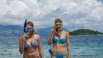 Korčula Island Snorkeling Adventure, Korcula, Snorkeling