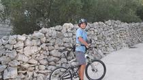 Korcula Island Mountain Bike Tour , Korcula, Bike & Mountain Bike Tours