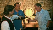 Korcula Island Sightseeing Tour Including Wine Tasting