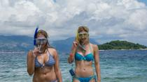 Korcula Island Snorkeling Adventure, Korcula, Snorkeling
