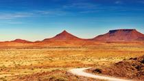 15-Day Namibia Highlights Accommodated Tour, Windhoek, Cultural Tours