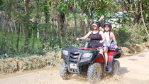 Going ATV OffRoad Experience Punta Cana, Punta Cana, 4WD, ATV & Off-Road Tours