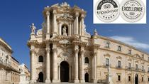 Tour of the Ortygia's Hightlights, Syracuse, Private Sightseeing Tours