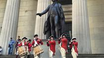 Alexander Hamilton Private Walking Tour, New York City, Private Sightseeing Tours