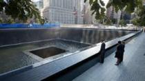 Recorrido a pie por el 911 Memorial y World Trade Centre, Nueva York, Excursiones a pie