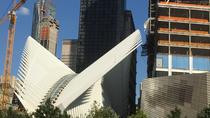 World Trade Center Architecture Tour, New York City, Walking Tours