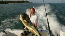 Caribbean Deep Sea Fishing, Punta Cana, 4WD, ATV & Off-Road Tours