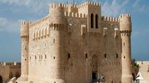 Alexandria Day Tour In Egypt, Alexandria, Cultural Tours