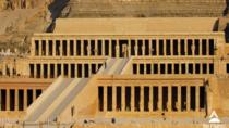 Day Tour to Abu Simbel, Edfu, Kom Ombo and Aswan from Luxor in Egypt, Luxor, Cultural Tours