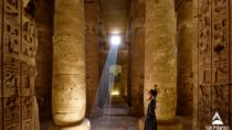 Day Tour to Dendera and Abydos Temples in Egypt, Luxor, Cultural Tours