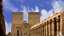 Day tour to Edfu, Kom Ombo and Aswan from Luxor in Egypt, Luxor, Cultural Tours